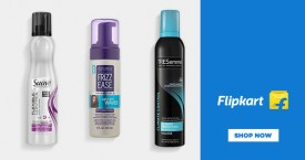 Flipkart Best Offer : Haircare Upto 20% OFF