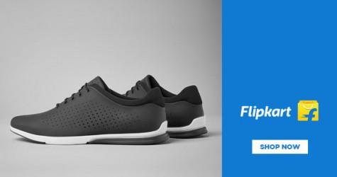 Flipkart offers coupons upto 70 off flat sale june 2018 xerve solutioingenieria Image collections