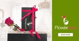 Floweraura Floweraura Offer : Get 30% Discount on Gifts