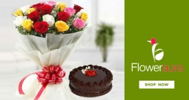 Floweraura Best Price : Gift Combos Starting From Just Rs. 549
