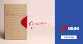 Giftease Congratulations Gift Starts From Rs. 199
