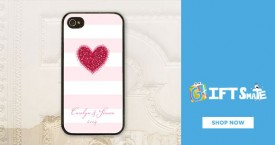 Giftsmate Mobile Covers: Starts @ Rs. 199