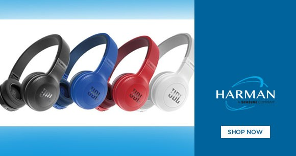 JBL Wireless Range : Get Upto 56% OFF