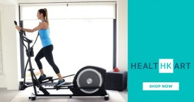 Healthkart Healthkart Sale : Get Upto 70% OFF on Fitness Equipments