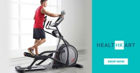 Healthkart Flat Rs. 100 Off on Min. Purchase of Rs. 999
