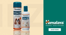 Himalayastore Best Price : Pet Care Products Starting From Rs. 90