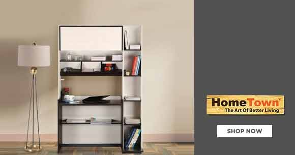 Flat Rs. 200 Off on Min. Purchase of Rs. 1000 & Above