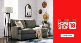 Homeshop18 Home & Kitchen - Upto 70% OFF