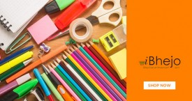 Ibhejo Best Price : School And Office Supplies Upto 30% OFF