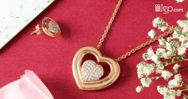 Indiangiftsportal Women's Jewellery Starts From Rs. 280