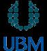 UBM India