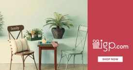 Indiangiftsportal Best Price : House Warming Gifts Starts At Rs.150