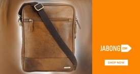 Jabong Upto 70% OFF on Accessories