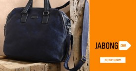 Jabong Amazing Deals : Upto 35% OFF on Levis Backpacks, Belts, Boxers & More