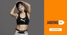 Jabong Jabong Best Offer : Upto 35% OFF on Lingerie