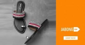 Jabong  Men And Women Footwear - Upto 70% OFF