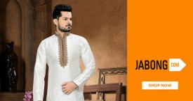 Jabong Best Offer : Upto 60% OFF on Ethnic Wear For Men