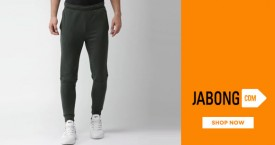 Jabong Nike - Apparels And Accessories Upto 60% OFF