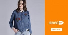 Jabong Women's Wear Upto 80% OFF