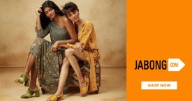 Jabong Yes Bank Credit Card Offer : Flat 15% Instant Discount on Jabong