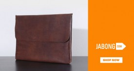 Jabong Upto 30% OFF on Laptops Sleeves