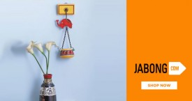 Jabong Wall Arts - Upto 70% OFF