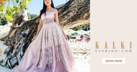 Kalkifashion Best Deal : Trending Lehengas Upto 30% OFF