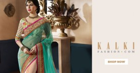 Kalkifashion Get 10% Off on Your First Order