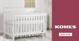 Kohls Great Offers on Baby Products