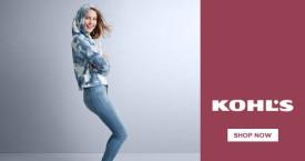 Kohls Workout Clothes Upto 25% OFF