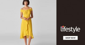 Lifestyle Everything Under Rs. 999
