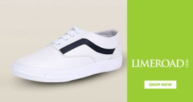 Limeroad Price Drop on Sneakers & Sunglasses