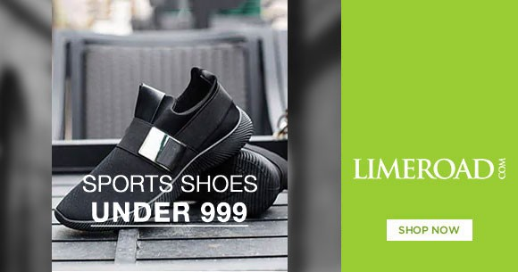 bc9c8bf169d8 Special Offer - Best Price   Men s Sports Shoes Under Rs. 999