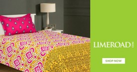 Limeroad Home Decor - Upto 70% OFF