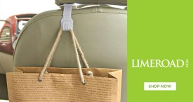 Limeroad Household Cleaning - Upto 70% OFF
