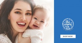 Momsco Momsco Best Deal : Get Amazing Offers on Baby & Moms Product Combos