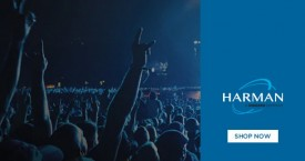 Jbl Hot Deal :  Upto 40% Off on Studio Monitors, Portable PA Speakers etc.