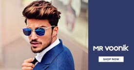 Mr voonik Sunglasses For Men Starts At Rs. 229
