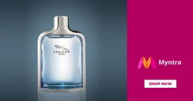 Myntra Upto 30% OFF on Men's Personal Care Products