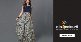 Ninecolours Plus Size Collection - Upto 66% OFF