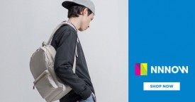 Nnnow Nnnow Offer : Upto 50% OFF on Bags & Backpacks