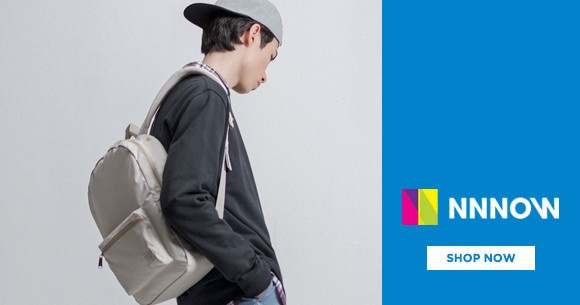 Nnnow Offer : Upto 50% OFF on Bags & Backpacks