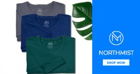 Northmist Best Offer : Northmist Combo Pack Starting at RS.2697
