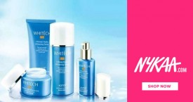 Nykaa Personal Care - Upto 30% OFF