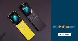 Onlymobiles Great Offers on Feature Phones