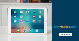 Onlymobiles Discounts on iPads And Tablets