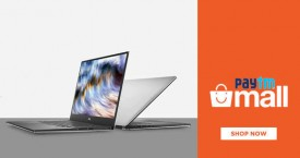 Paytmmall Special Offer : Top Selling Laptops Upto 50% Off