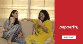Pepperfry Celebrities Pick- Upto 55% OFF
