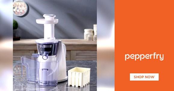 Special Offer Great Deals Kitchen Appliances Starting