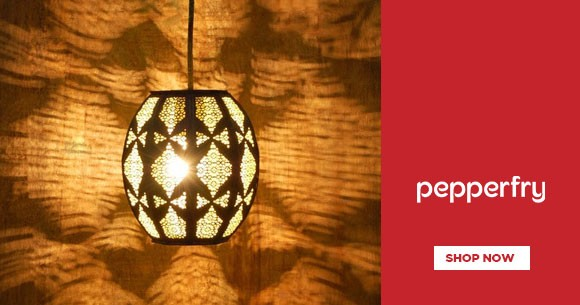 Lamp And Lighting - Upto 83% OFF